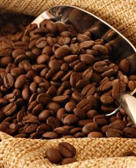 Nos cafés, thés et tisanes